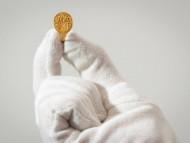 Кольцо 17-го века было обнаружено в Лох-Ломонд