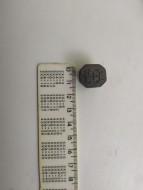 Печать «Герб Тарнава», Herb TARNAWA