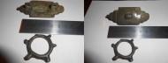 Находка солрного амулета в брянской области