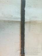 Скрамасакс. Боевой нож 56 см