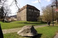 Muzeum Jesenicka, фото: Ivana Kužílková, Wikimedia Commons, CC BY-SA 4.0