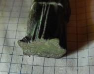 Статуетка ЧК. Богиня