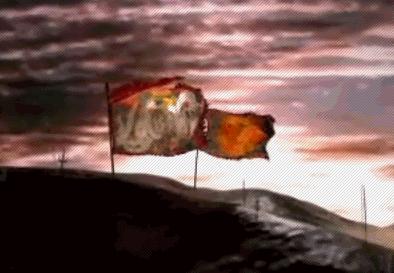 Игра для ПК Seven Years War