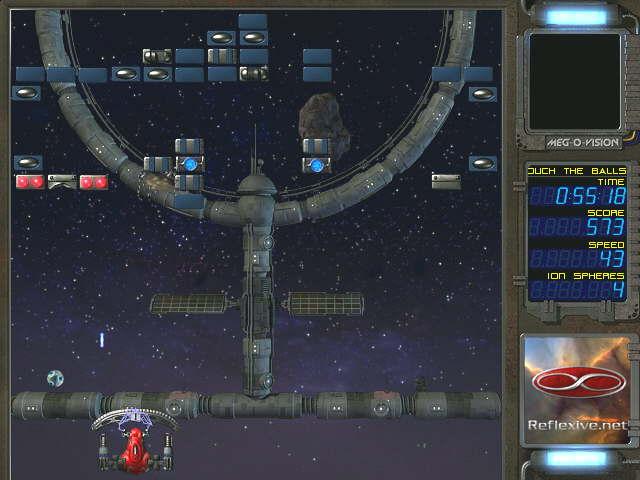 игра рикошет скачать бесплатно на компьютер - фото 3
