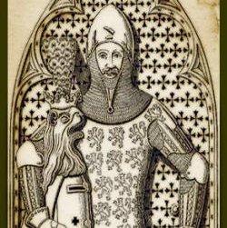 30 января 1349 - 26 мая 1349