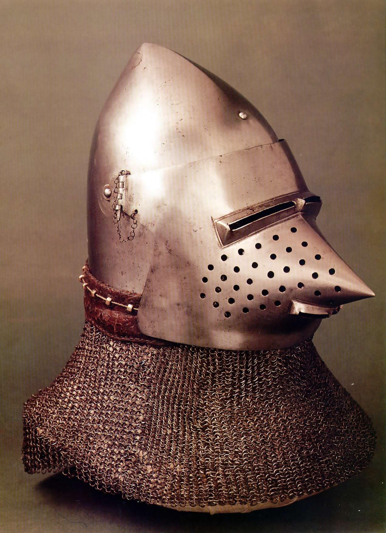 https://swordmaster.org/uploads/2010/bascinet/pic_spot_basc25.jpg