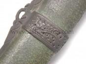 Ножны китайской сабли Дао