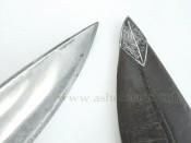 Непальский нож кукри (Kukri)