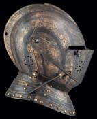 шлем Арме