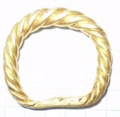 золотое кольцо Киевской Руси