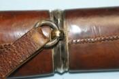 Хайберский кинжал (Khyber knife)