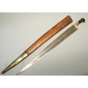 Хайберский нож