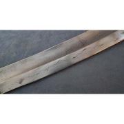 Клинок гусарской сабли, второй половины 18 века