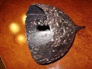 8-ми сегментный шлем, аналог Лагерево