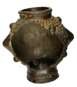 Булава древнерусская (XII-XIII вв.)