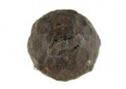 Боевой железный древнерусский кистень (XI - XIII вв.)