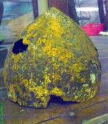 шлем из Краснодарского края