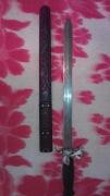меч Китайский???