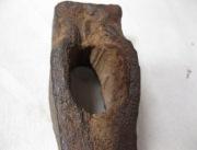 Топор (аланы.хазары)