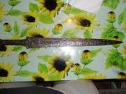 Синдо меотский меч