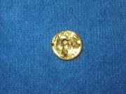 Золото гуннов
