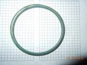 Кольцо под женскую кисть руки, диаметр 76мм