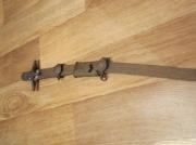 Прибор ножен сабли