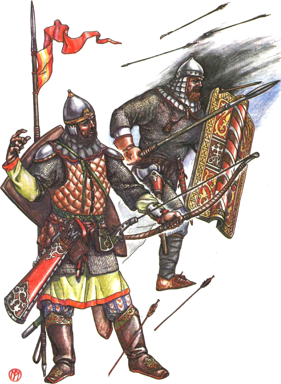 чернильницы, русский воин куликовской битвы картинки оговорюсь, что местные