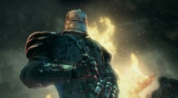 Armies of Exigo. Хроники великой войны
