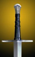 рукоять меча