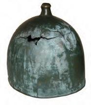 шлем Монтефортино