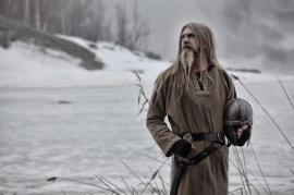 Некоторые вопросы производства и обращения мечей в эпоху викингов
