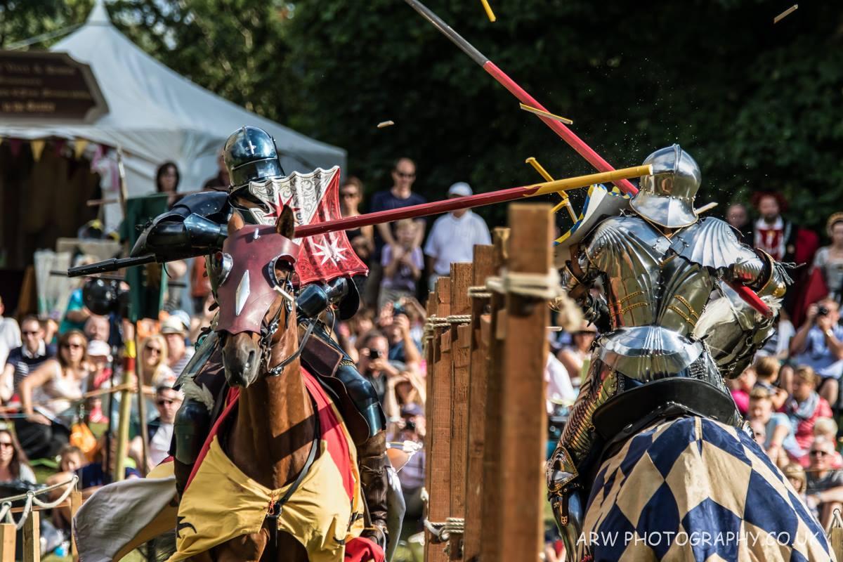 утверждает, картинки рыцарского турнира в средневековье пожары